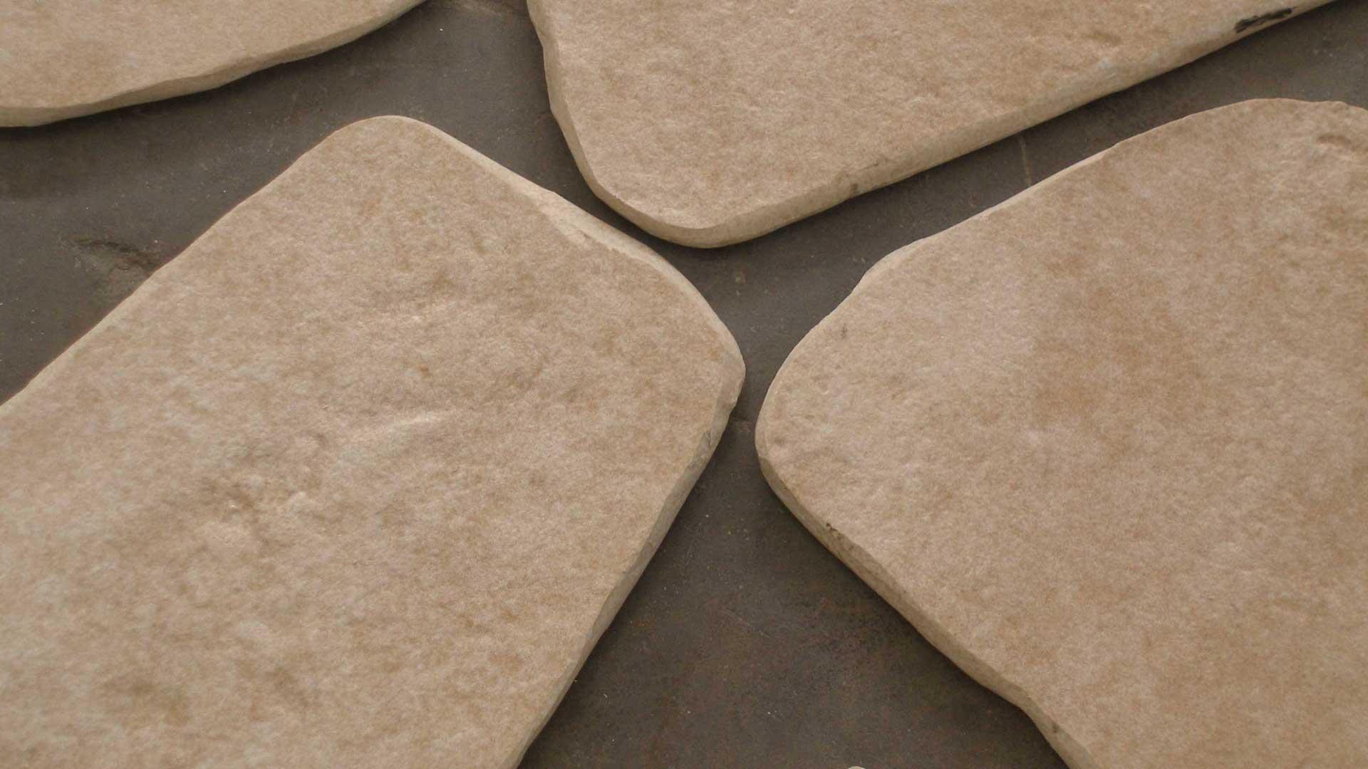 Faenza idea ceramica